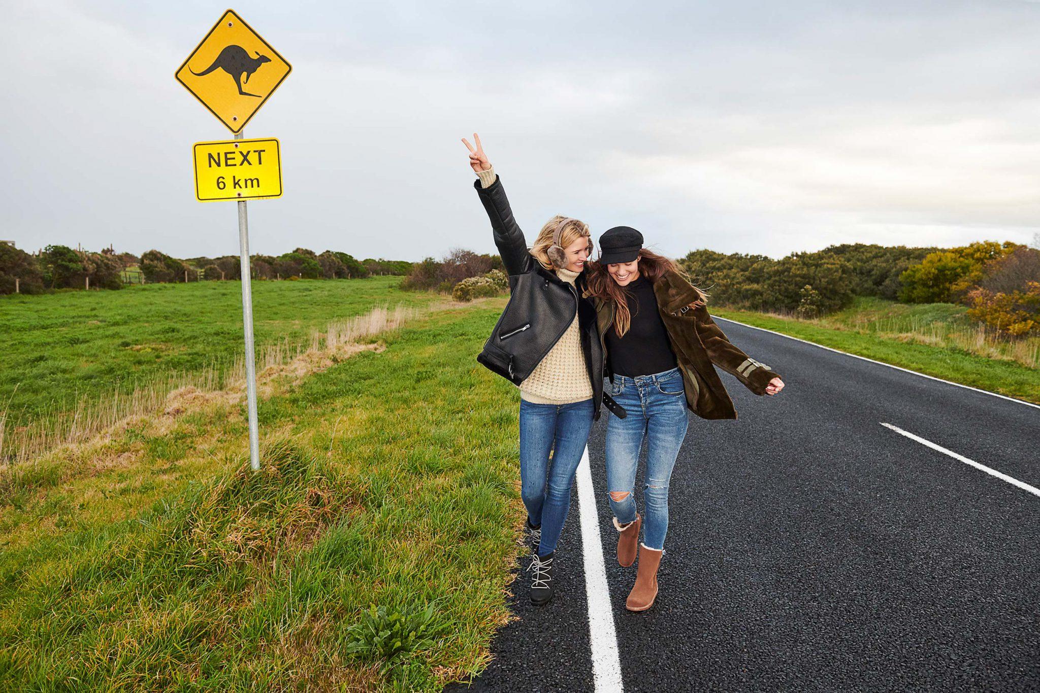 Area-Sport_Emu-Australia