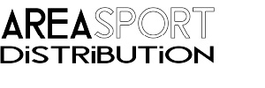 Area Sport - Distributore Sperry, O'Neill, Emu, Sfreedo, Moonstar e Shoes Like Pottery