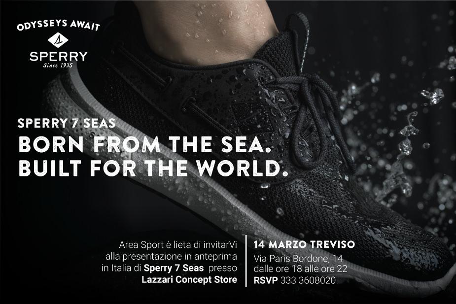 7SEAS-Sperry_Area-Sport
