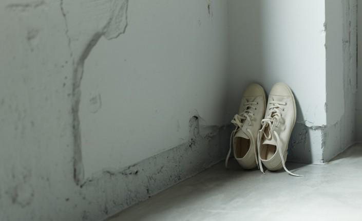 ShoesLikePottery_Area-Sport1