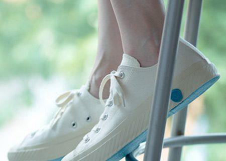 ShoesLikePottery4