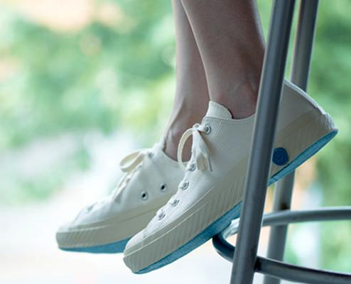 Shoeslikepottery