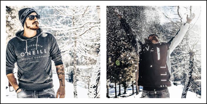 Area-Sport_hottest-winter