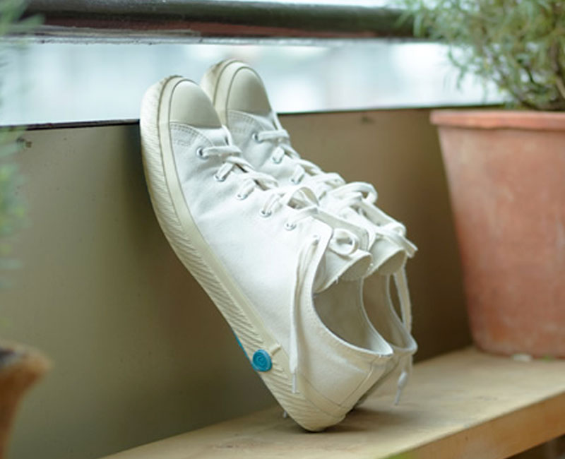 Area Sport - Shoes Like Pottery