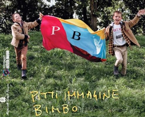 area-sport_pitti-bimbo