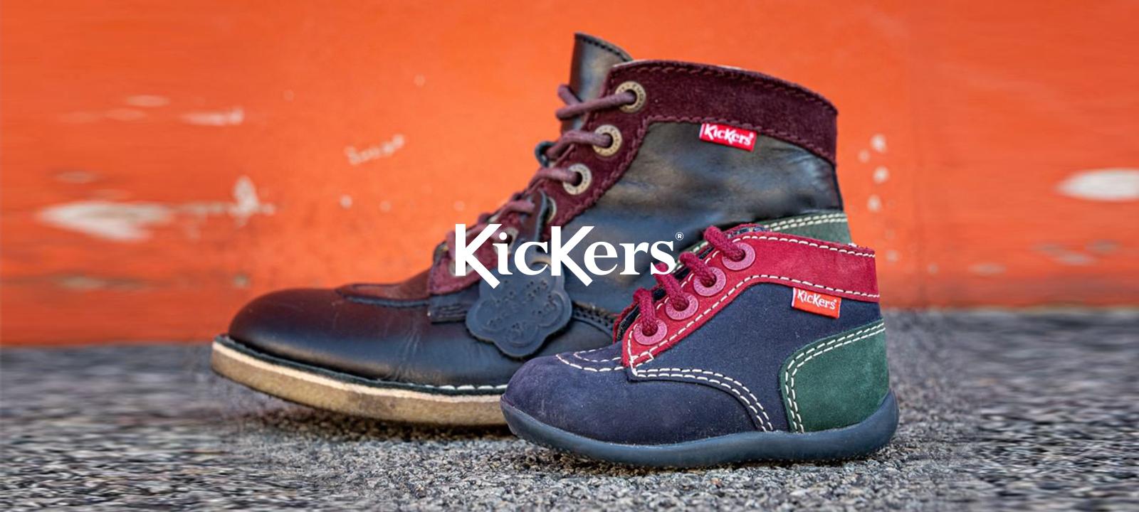 as_hp2002_slider-kickers