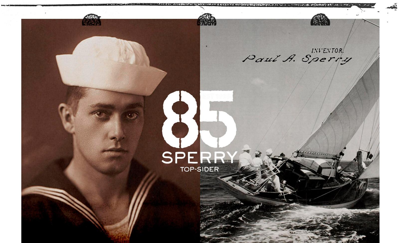 area-sport_sperry-3